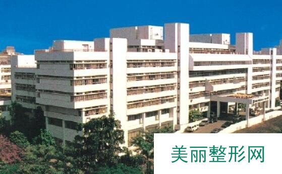 汕头大学医学院第(一)附属医院