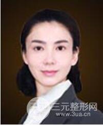 长春国健整形美容医院价格表(价目表)2018版