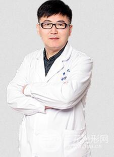 佳木斯韩艺李明贤医生