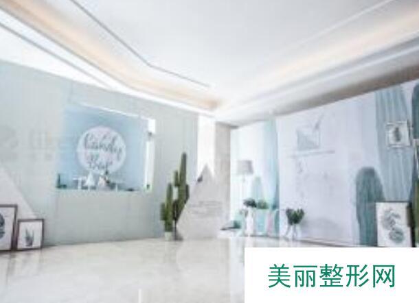 成都臻爱唯美整形美容医院价格表2019全新巨献!
