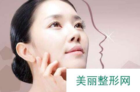 鼻综合整形包括哪些项目?价格一般是多少?