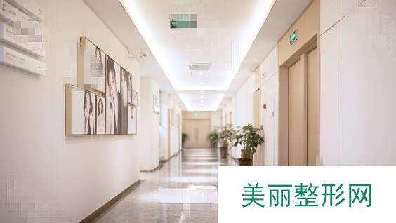 成都金牛熙之整形医院价格表2019新鲜上线~