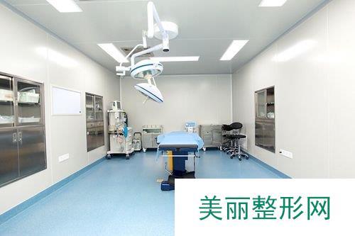 兰州中泰激光整形美容医院全新价格表一览 优惠通道速查