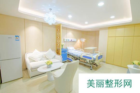 徐州时光洪扬医疗美容医院全新价格表2019新春速查