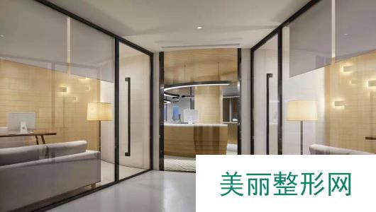 南京安安整形医院全新价格表 新春特惠通道