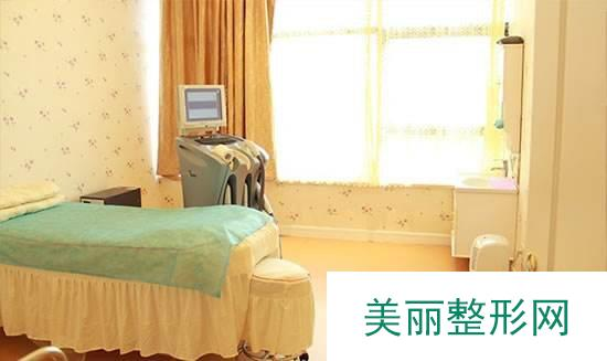 南京美梯整形医院新春价格全面悉知 详细查询一览