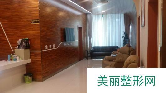 上海酥颜整形美容医院猪年大吉 全新价格供查