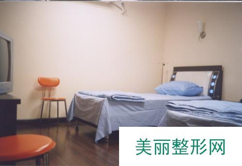 上海东方丽人美容医疗医院 春季价格钜献 全面查询