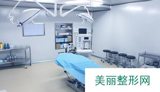 济南海峡整形医院怎么样?看三月价格表详情