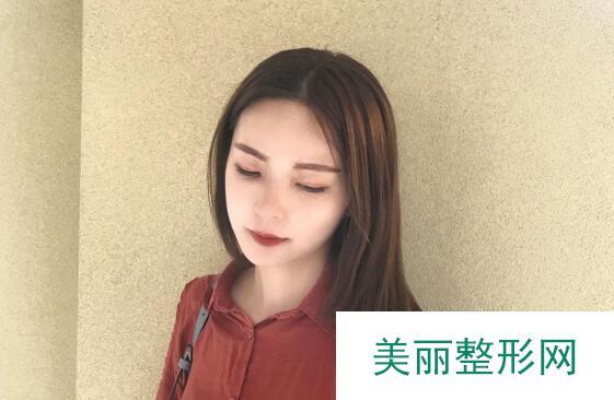 四川友谊医院价格表部分曝光 附颧骨降低案例