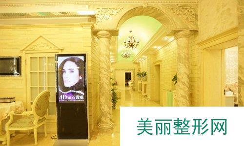 北京玉之光医疗美容怎么样?2019心动价格表来袭!