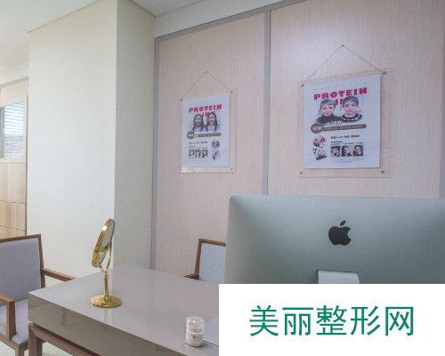 北京伟力嘉美信整形口碑如何?2019抗衰价格表推出