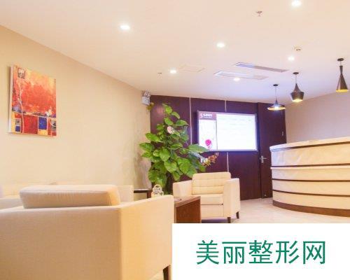 深圳蒳美迩整形技术怎么样?医院详情x2019价格表联合推出