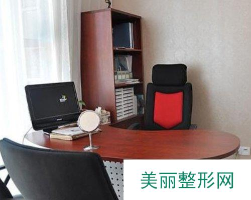 深圳广和门诊部整形如何?2019全新价格表推荐一览