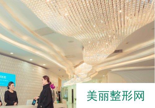 杭州瑞丽医疗美容医院口碑好吗?2019有名价格表推出