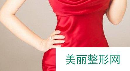 上海自体脂肪填充哪家好?【上海薇琳】2019价格表惊喜曝光