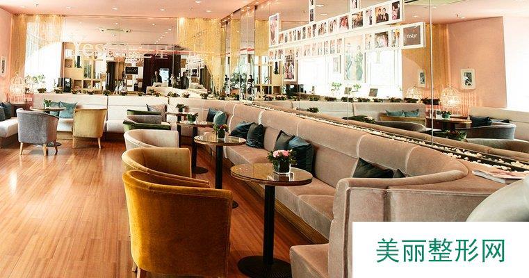 【上海艺星医疗美容医院】技术好不好?2019价格表曝光