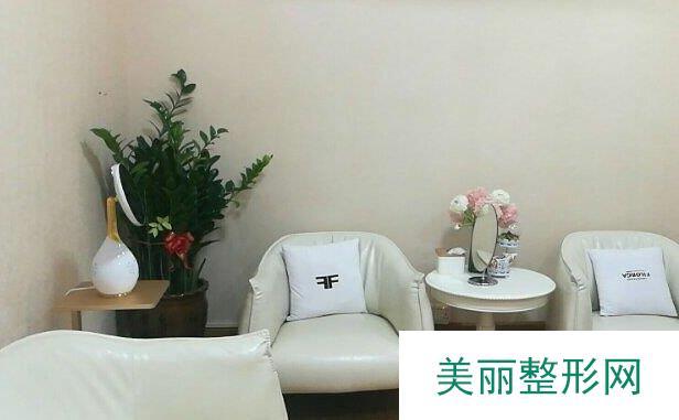 【深圳联合丽格医疗形美容】技术好不好?2019全新价格表钜惠来袭