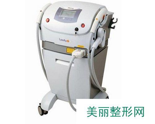 【北京英煌医疗美容诊所】实力怎么样?设备一览及价格表分享