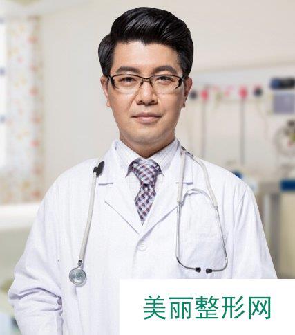 武汉哪家医院鼻部整形比较好?韩辰医疗美容医院2019全新价格表曝光