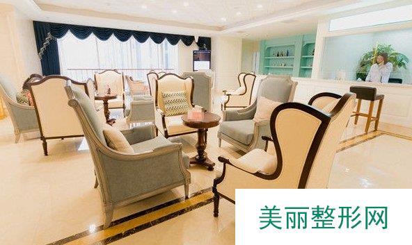 2019武汉美嘉医疗美容医院全新价格表一览袭及案例展示