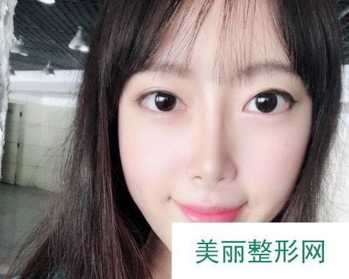 武汉鹏爱静港2019全新价格表一览及案例展示