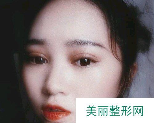 衡阳爱思特医院2019全新价格表倾情分享及双眼皮案例展示