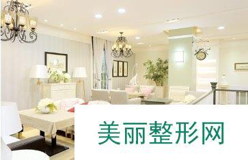 【上海美立方医疗美容医院好不好?】附2019年价格表