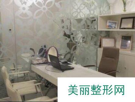 【上海欧华医疗美容门诊部】好不好?附2019年价格表