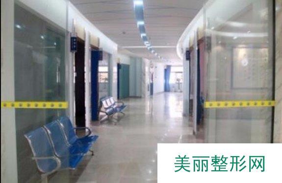 【上海市第十人民医院整形美容科】好不好?2019年价格表