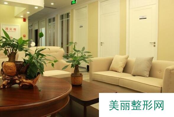 2018年深圳米兰柏羽医学美容医院价格表抢先发布