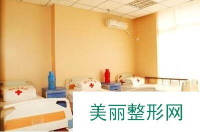 郑州徐医生整形医院