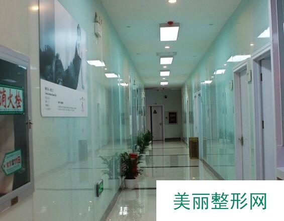 沈阳徐医生整形医院价格表2018全新上线
