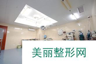 西安艺美整形医院(价格表)医生推荐一览