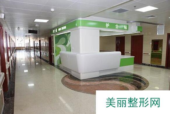 沧州中心医院整形美容科怎么样?价格表完整一览