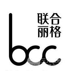 北京联合丽格整形医院怎么样?价格表口碑完整曝光一览