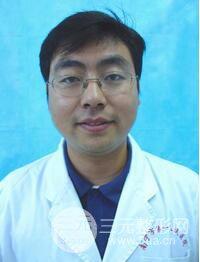 南宁市第(一)人民医院整形美容外科价格表【价目表】2018