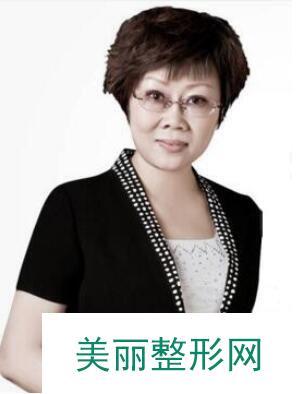 淄博壹美整形价格表及专家坐诊一览【2018】