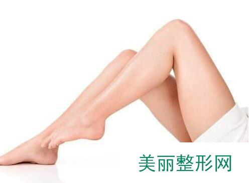 保妥适瘦腿针价格是多少?保妥适瘦腿针术后保养方法全解!
