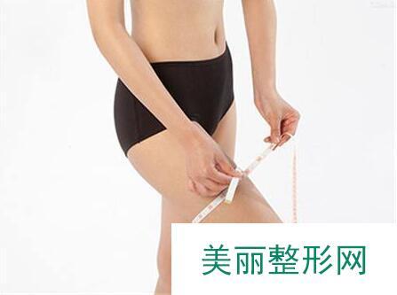 北京吸脂价格多少?吸脂术后护理大全!