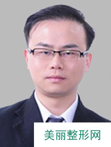 台州华美长城整形价格表及专家坐诊一览2018