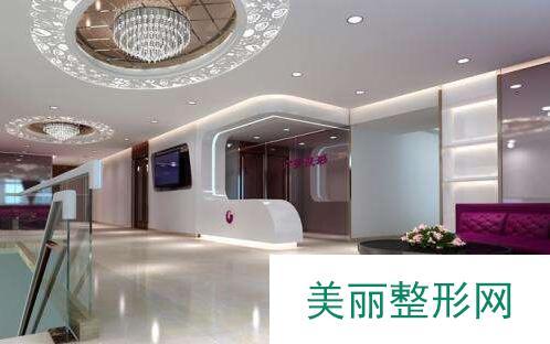 宁波孙敏医疗美容诊所价格表2018全新上线一览