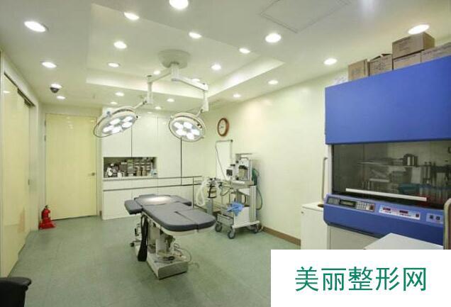 2018台州临海蒋氏美容整形价格表公布一览