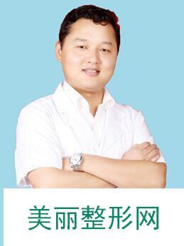 信阳金霞美容院价目表2018全新上线一览