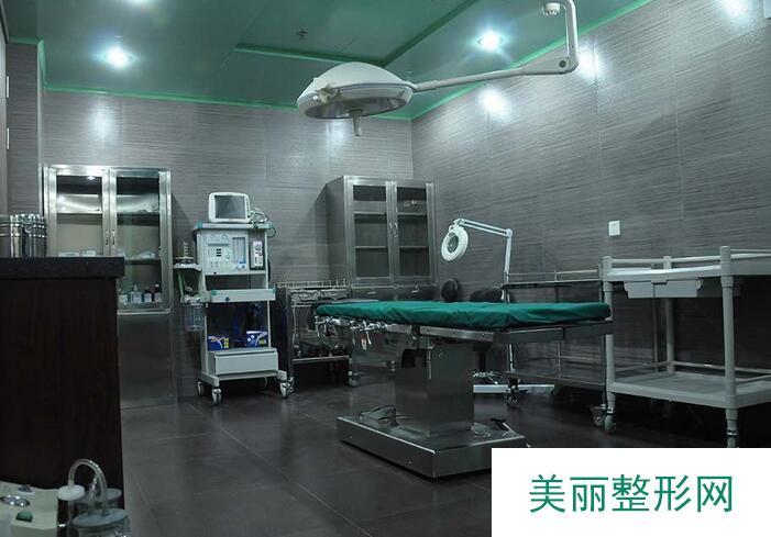锦州富来慕整形医院怎么样|价格表2018明细一览