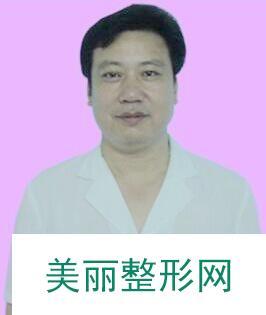 安庆市亚星医疗美容门诊部价格表2018上线一览