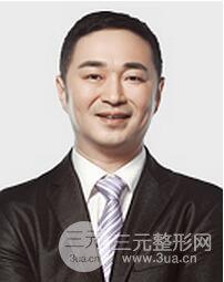 广安阿蓝整形医院价格表|有名专家坐诊表