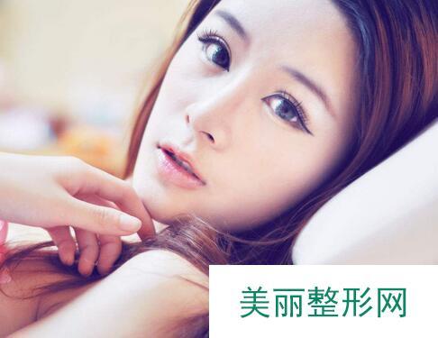 广东鼻子二次修复要多少钱 价格盘点