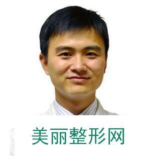 武汉协和整形价格表全新上线一览 专家列表