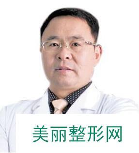 2018杭州美之源整形医院价格表火爆一览!